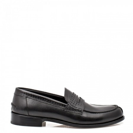 CLASSIC MEN'S LOAFERS