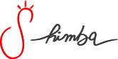 Shimba Official